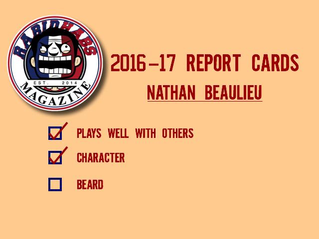 2016-17-report-card-beaulieu