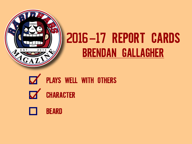 2016-17-report-card-gallagher