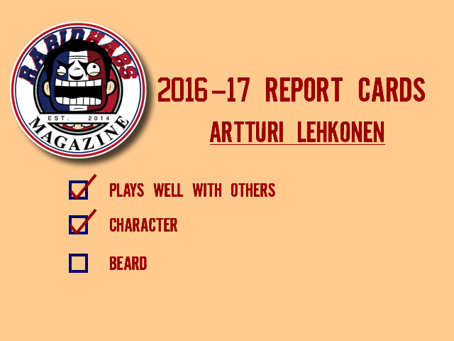 2016-17-report-card-lehkonen