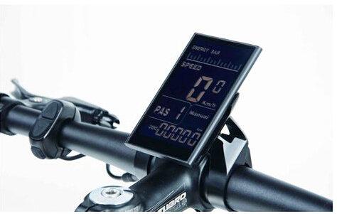 Electric_Bike_Ebike_Parts_Ebike_LCD_Display_Showing_Exact_Speed