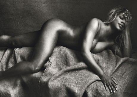 laverne-cox-nude