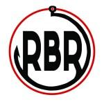 rbr-logo-white-border
