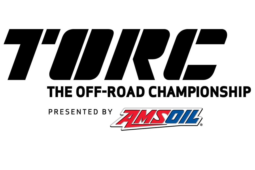 Torc Logo