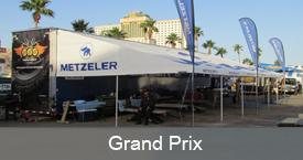 Grand-Prix-Canopy-Home