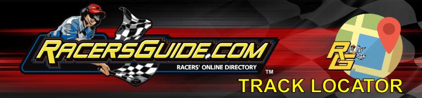 Track Locator 3