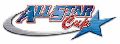 All Star Cup Logo