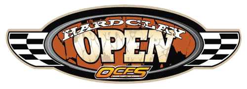 Newly Independent/Unsanctioned Orange County Fair Speedway Will Host 2015 Short Track Super Series Fueled By Hi-Tek Opener