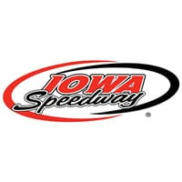 Iowa Speedway Driving Experience   Ride Along Experience