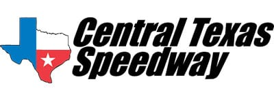 Central Texas Speedway Driving Experience   Ride Along Experience