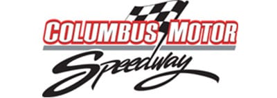 Columbus Speedway Driving Experience | Ride Along Experience