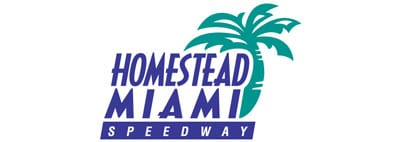 Homestead / Miami Speedway Driving Experience   Ride Along Experience