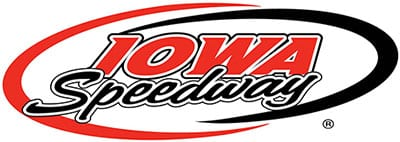 Iowa Speedway Driving Experience | Ride Along Experience