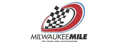 Milwaukee Mile Driving Experience   Ride Along Experience