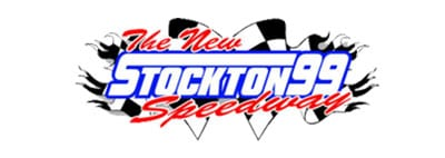 Stockton 99 Speedway Driving Experience | Ride Along Experience
