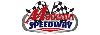 Madison International Speedway Driving Experience | Ride Along Experience