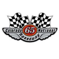 Colorado National Speedway @ Colorado National Speedway | Dacono | Colorado | United States