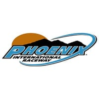 Phoenix International Raceway @ Phoenix International Raceway | Tolleson | Arizona | United States