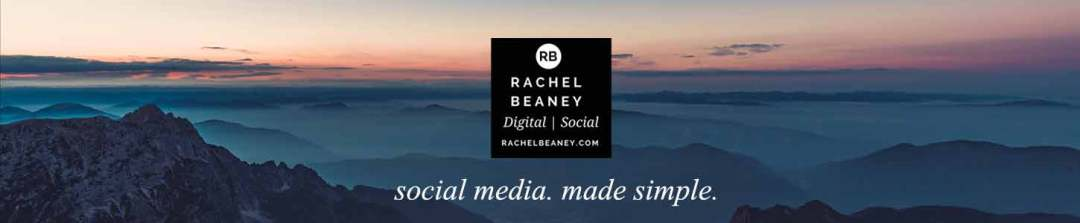 rachel-beaney-homepage