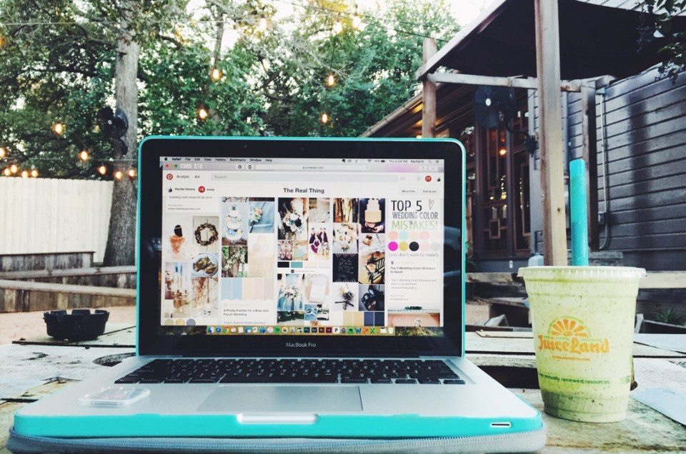 Why Pinterest is the Ultimate Form of Native Advertising