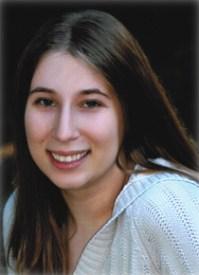 Rachel Horwitz