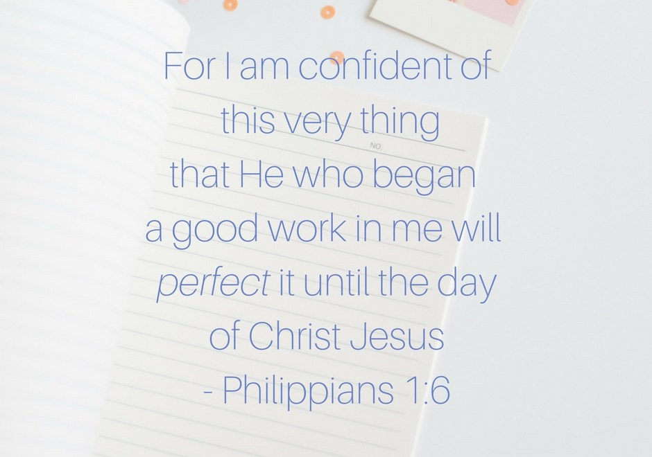 philippians-1v6-he-who-began-a-good-work