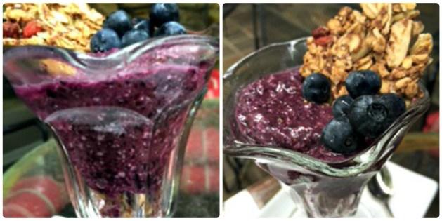 blueberry-gelato