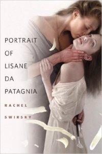 Portrait Cover