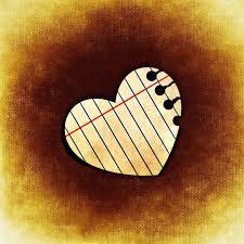 heartnote