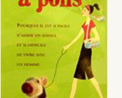 pig and i francais resampled