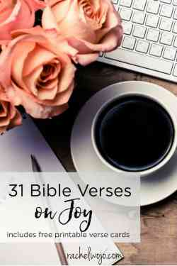 Howling Bible Verses On Includes Free Printable Verse Bible Verses About Joy Verses About Joy Niv Verses About Joy Esv