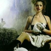 Australia's Next Top Model, Cycle 2: Bogan is best?