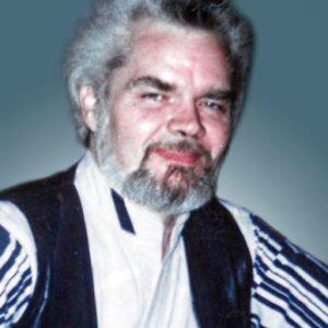 Michael Larson (1)