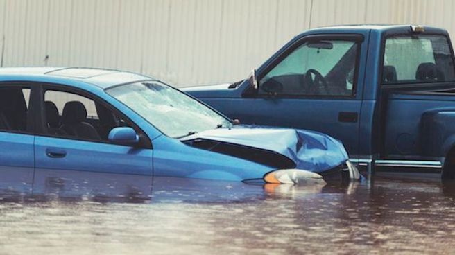Post-sandy-watch-out-for-flood-damaged-used-cars-a6a45b50e2
