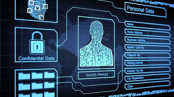 20150710_cybersecurity_opm_hack