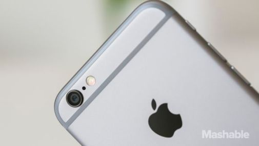 Iphone_6_space_grey-17