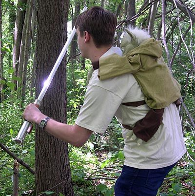 Yoda_backpack_jedi