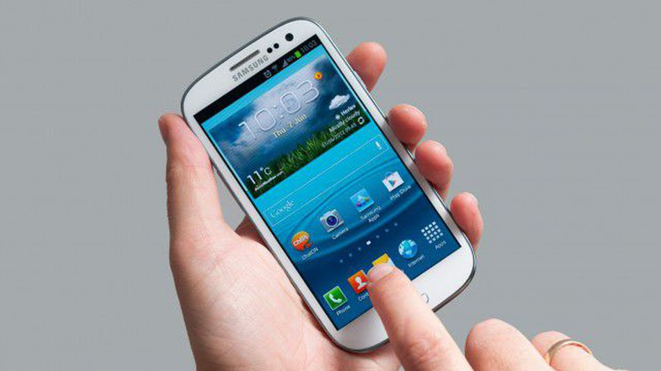 Samsung-is-the-breakthrough-brand-of-2012-903765d3d4