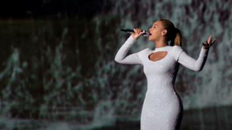 Beyonc-debuts-i-was-here-for-world-humanitarian-day-video--e3a7847644