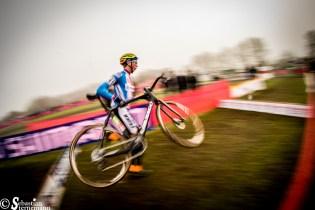 cyclocross-zeven-1467