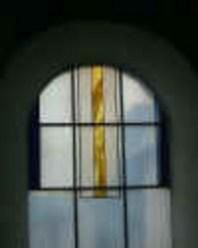 Fenster12
