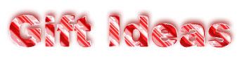 Holiday-Gift-Idea