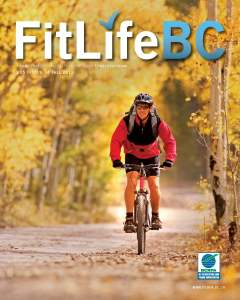 BCRPA Fitlife-Fall 2013-Shari Feuz