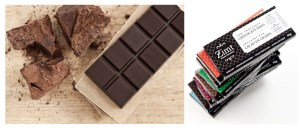 Zimt Artisan Chocolate