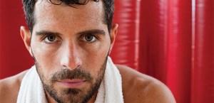 Detox your workout. |Radiance Wellness by Shari Feuz |