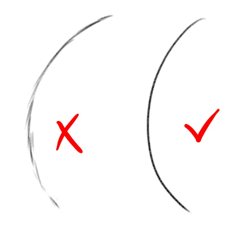 Large Of How To Draw Lines In Photoshop