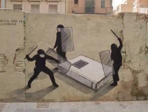 escif_valencia-riot-police-book_feb12