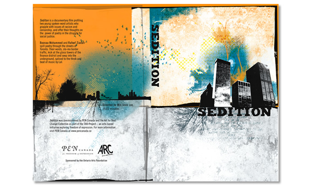 sedition-cover