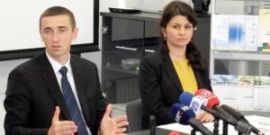 Ivan Penava: Hrvatska treba odlučiti da li će Vukovar živeti ili umreti