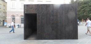 crni paviljon