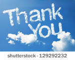 stock-photo-thank-you-cloud-word-129292232